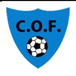 Club Oriental de Futbol