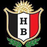 Club Social y Deportivo Huracán Buceo