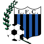 Liverpool FC Montevideo Badge