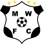 Montevideo Wanderers Fútbol Club Badge