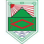 Rampla Juniors Fútbol Club Badge