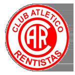 San Jacinto Rentistas FC