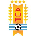Uruguay Under 23