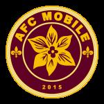 AFC Mobile