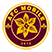 AFC Mobile Stats