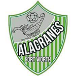 Alacranes Fort Worth