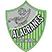 Alacranes Fort Worth Stats