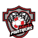 Atlanta Panthers