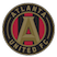 match - Atlanta United FC vs Orlando City SC