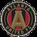 match - Atlanta United FC vs San Jose Earthquakes