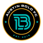 Card Stats for Austin Bold FC