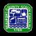 Beaufort County FC Stats