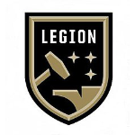 Birmingham Legion FC Badge