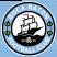 Boca Raton FC Stats