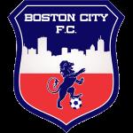 Boston City FC