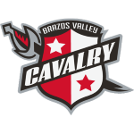 Brazos Valley FC Badge