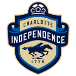 Charlotte Independence Club Lineup