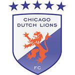 Chicago Dutch Lions FC