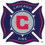 Chicago Fire Club Lineup