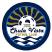 Chula Vista FC Stats