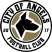 City of Angels FC Stats