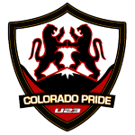 Colorado Pride Switchbacks FC stats