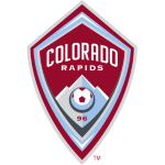 Colorado Rapids II - PDL Stats