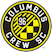 match - Columbus Crew vs Chicago Fire