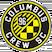 match - Columbus Crew vs Vancouver Whitecaps FC
