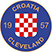 Croatia Juniors SC Stats