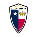 Dallas City FC