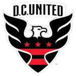 DC United Badge