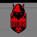 Denton Diablos FC