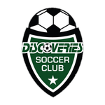 Discoveries FC Women