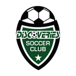 Discoveries SC Badge