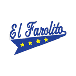 El Farolito SC