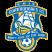 Erie Commodores FC 통계