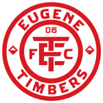 Eugene Timbers FC