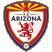 FC Arizona Stats