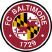 FC Baltimore Christos 통계