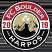 FC Boulder Harpos Stats
