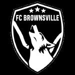 FC Brownsville