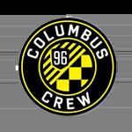 FC Columbus
