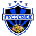 FC Frederick Stats