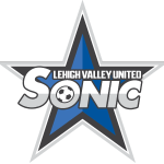 FC Lehigh Valley United Sonic
