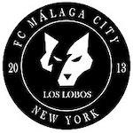 FC Málaga City New York