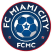 FC Miami City Champions logo