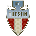 FC Tucson Hockey Team