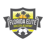Florida Elite SA Badge