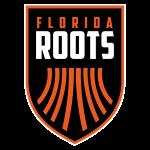 Florida Roots Futbol Club